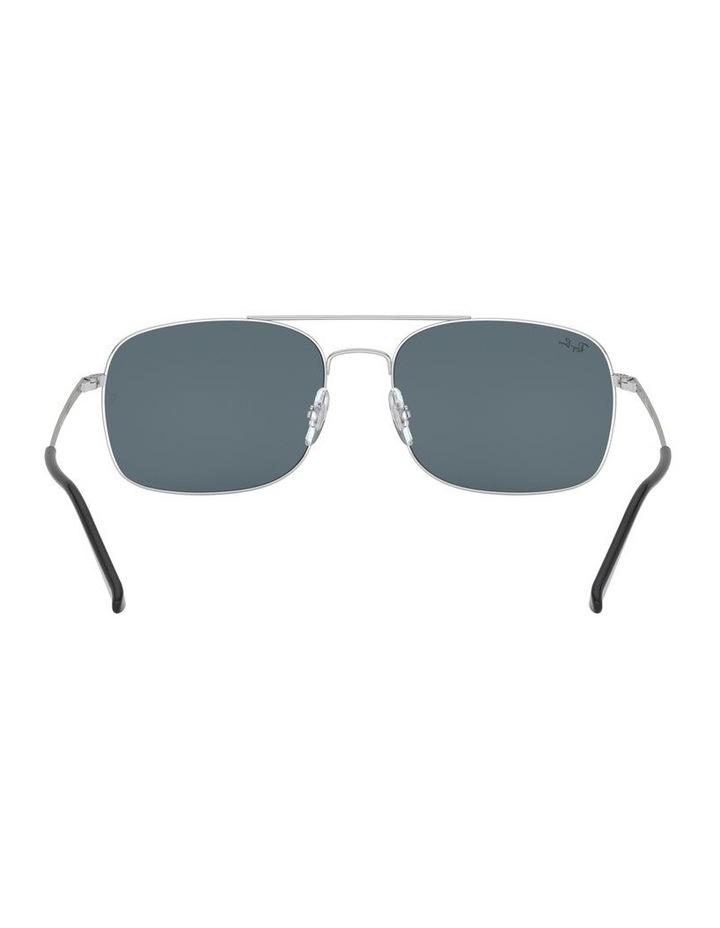 0RB3611 1524240006 Sunglasses image 7