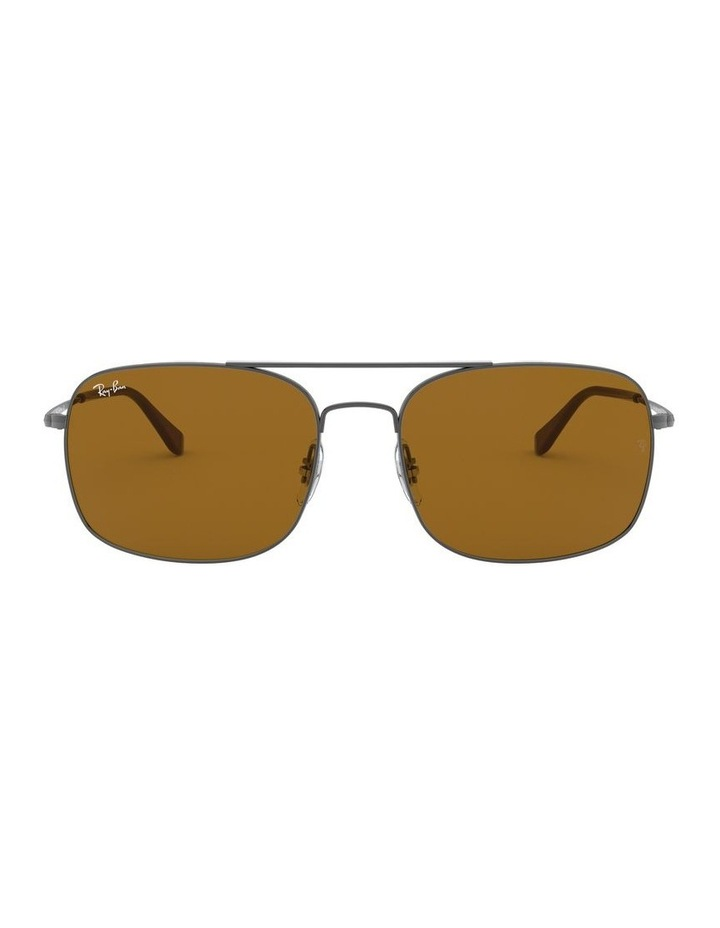 0RB3611 1524240007 Sunglasses image 1