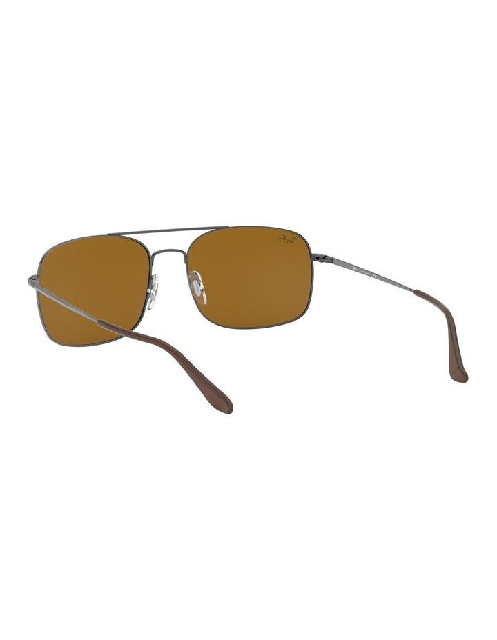 0RB3611 1524240007 Sunglasses image 6
