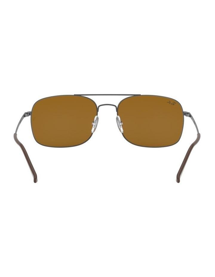 0RB3611 1524240007 Sunglasses image 7