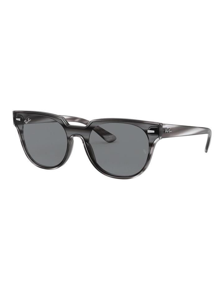 0RB4368N Blaze Meteor 1524242004 Sunglasses image 1