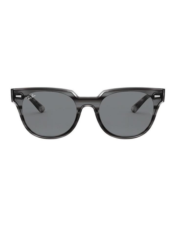 0RB4368N 1524242004 Sunglasses image 1