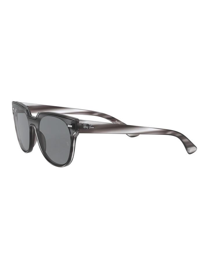 0RB4368N Blaze Meteor 1524242004 Sunglasses image 3