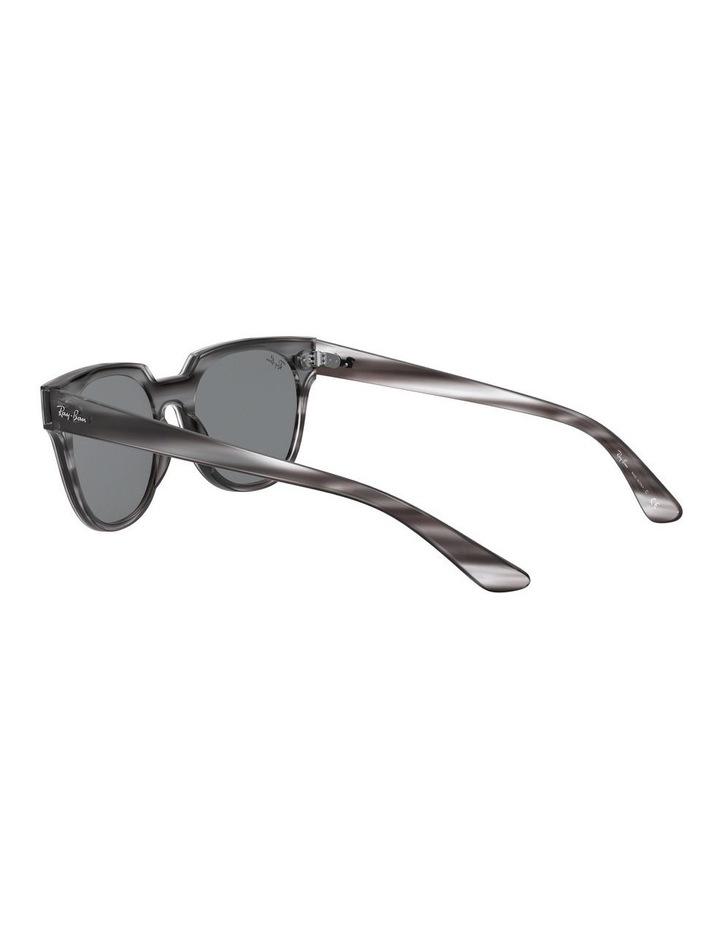0RB4368N Blaze Meteor 1524242004 Sunglasses image 5