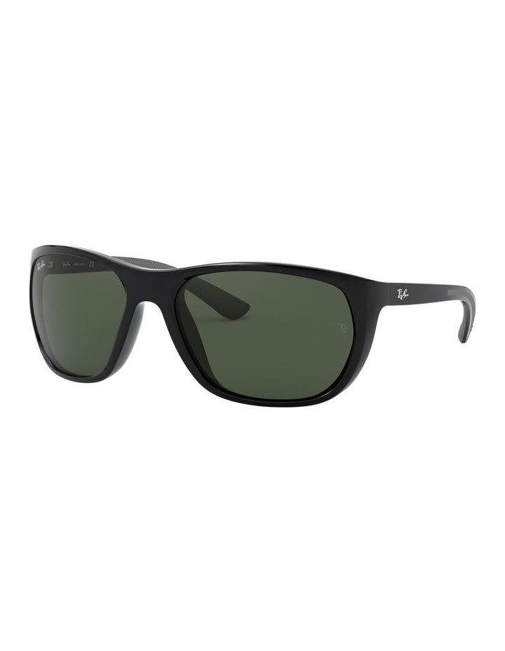 0RB4307 1524243007 Sunglasses image 1
