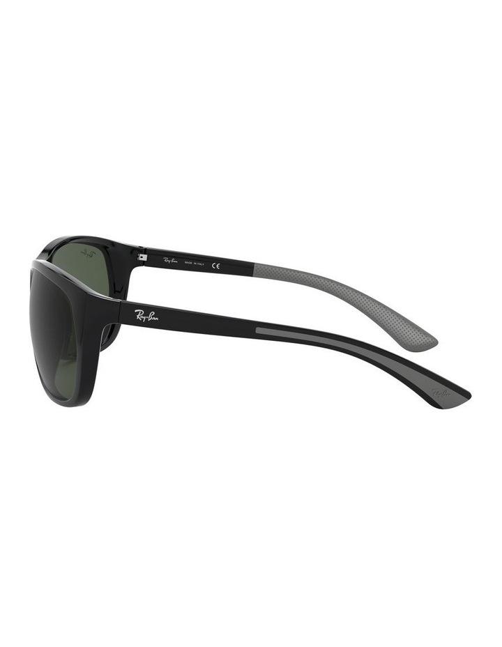 0RB4307 1524243007 Sunglasses image 4