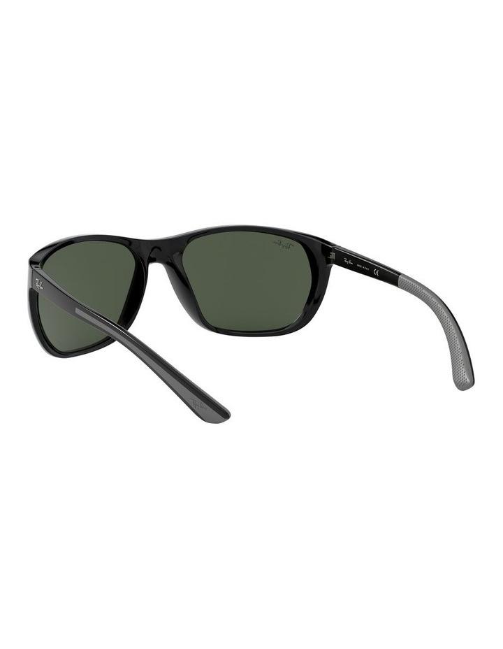 0RB4307 1524243007 Sunglasses image 6