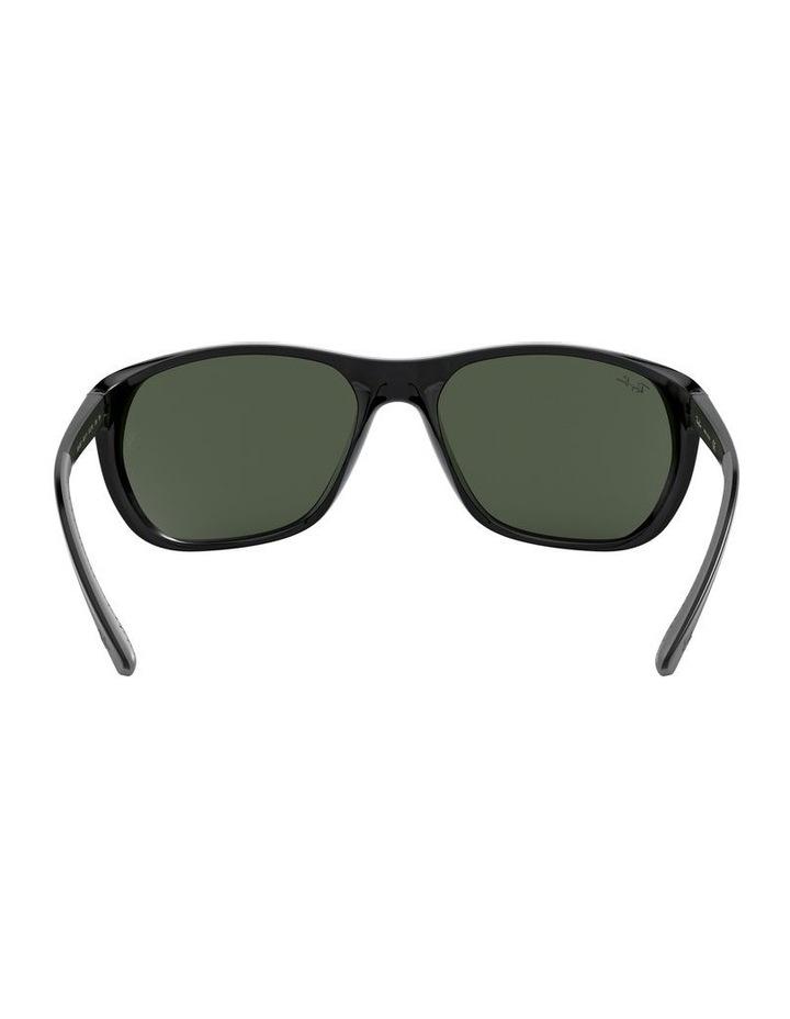 0RB4307 1524243007 Sunglasses image 7