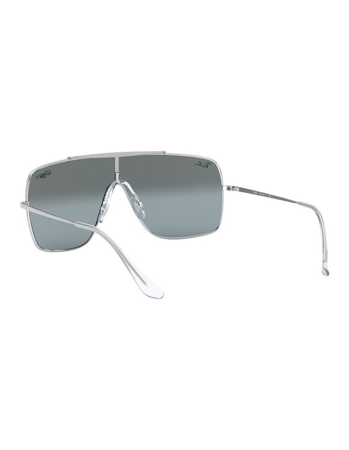 0RB3697 Wings Ii 1524308001 Sunglasses image 6