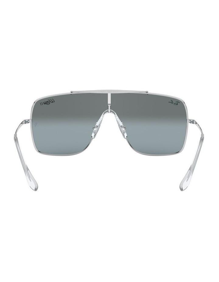 0RB3697 Wings Ii 1524308001 Sunglasses image 7