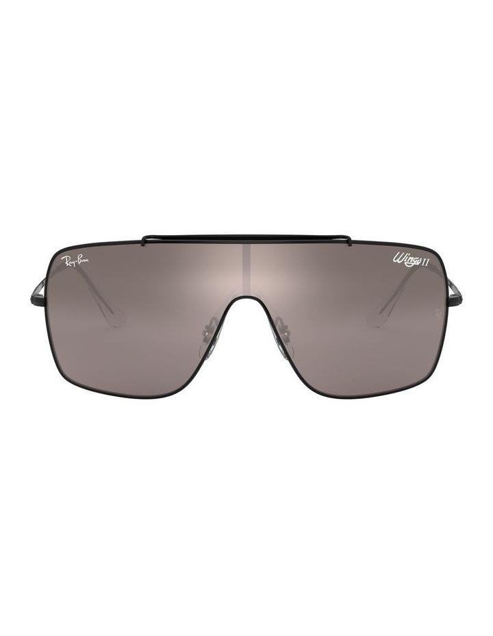 0RB3697 1524308002 Sunglasses image 1