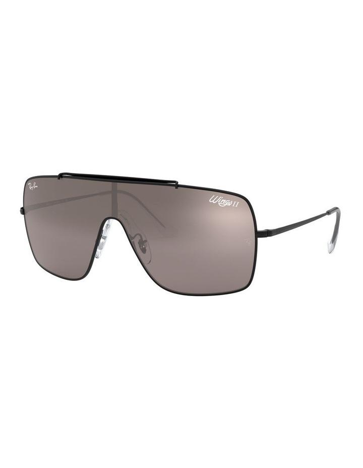 0RB3697 1524308002 Sunglasses image 2