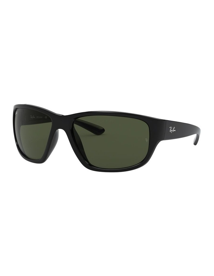 0RB4300 1524339001 Sunglasses image 1