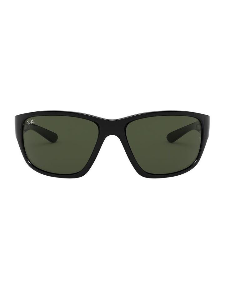 0RB4300 1524339001 Sunglasses image 2