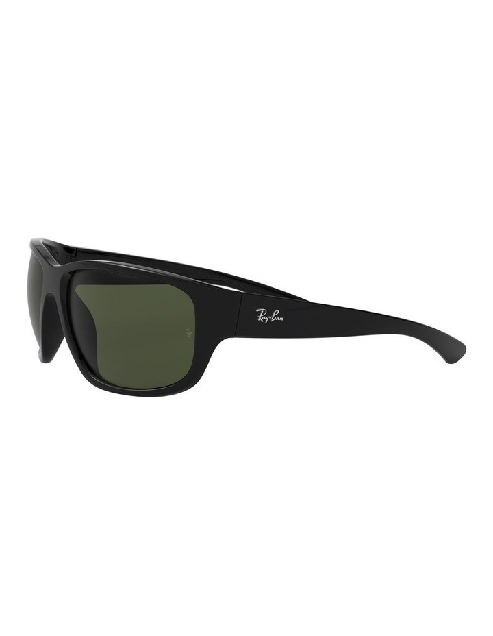 0RB4300 1524339001 Sunglasses image 3