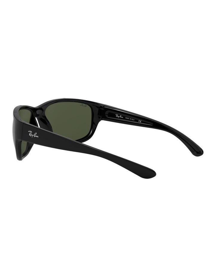 0RB4300 1524339001 Sunglasses image 5