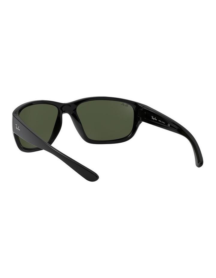 0RB4300 1524339001 Sunglasses image 6