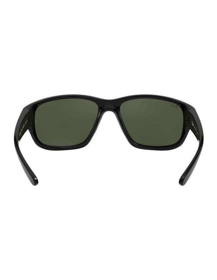 0RB4300 1524339001 Sunglasses image 7