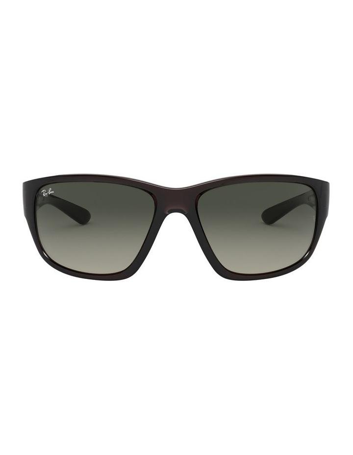 0RB4300 1524339005 Sunglasses image 1