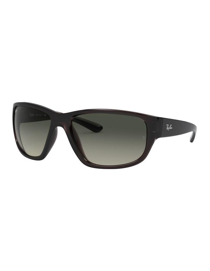 0RB4300 1524339005 Sunglasses image 2