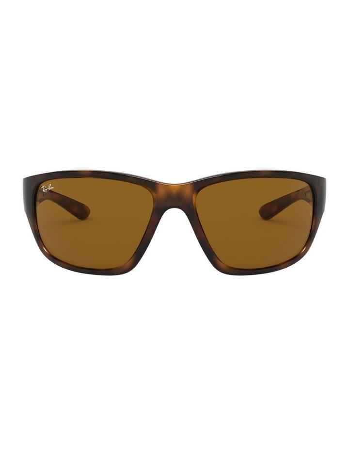 0RB4300 1524339007 Sunglasses image 1
