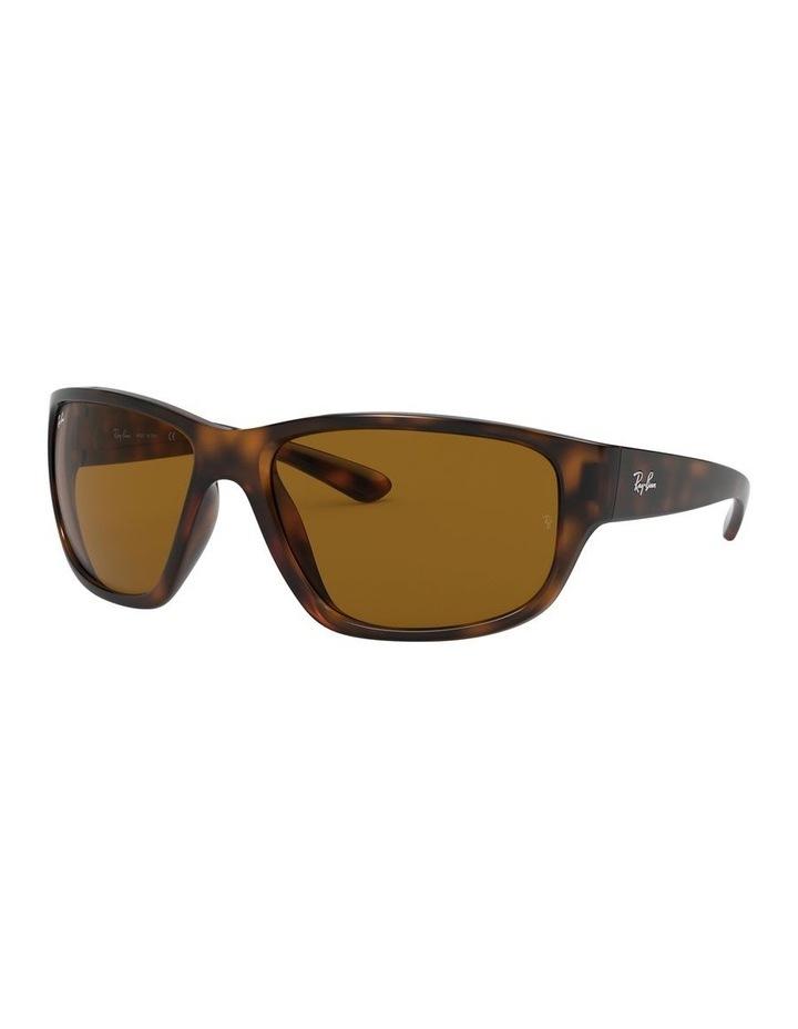 0RB4300 1524339007 Sunglasses image 2