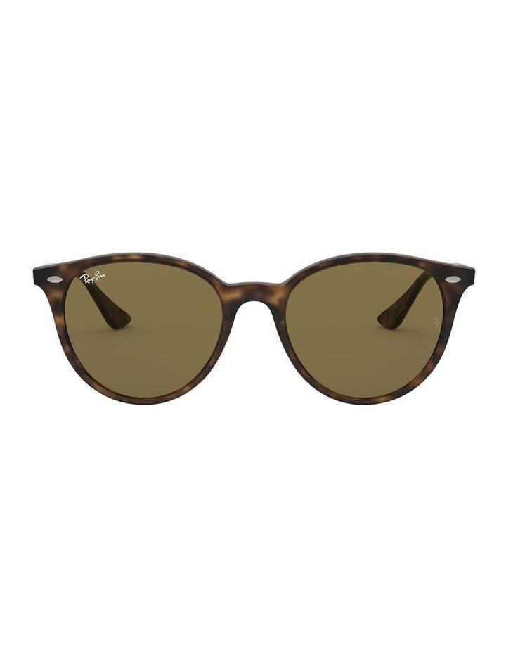 0RB4305 1524340005 Sunglasses image 1