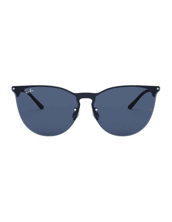 0RB3652 1524345006 Sunglasses image 1