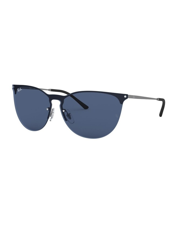 0RB3652 1524345006 Sunglasses image 2