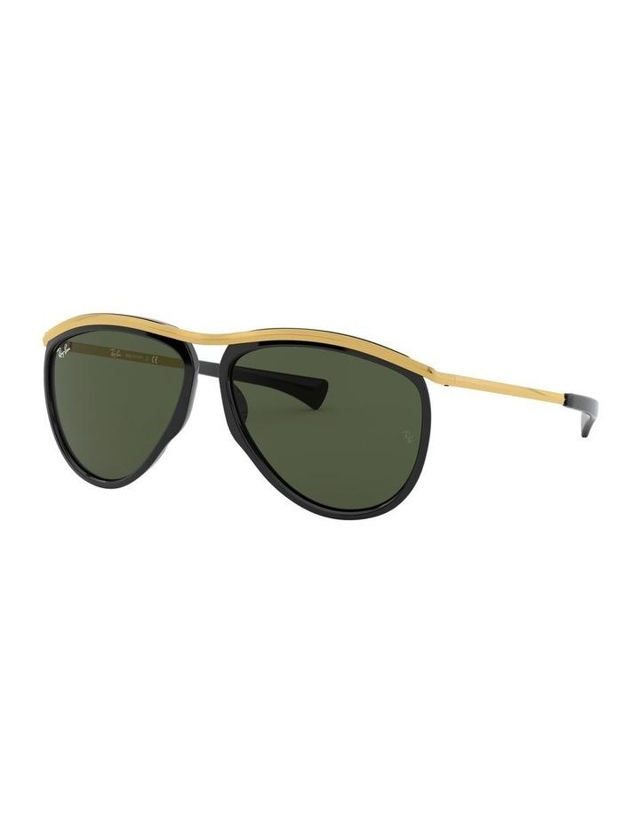 0RB2219 1526223002 Sunglasses image 1