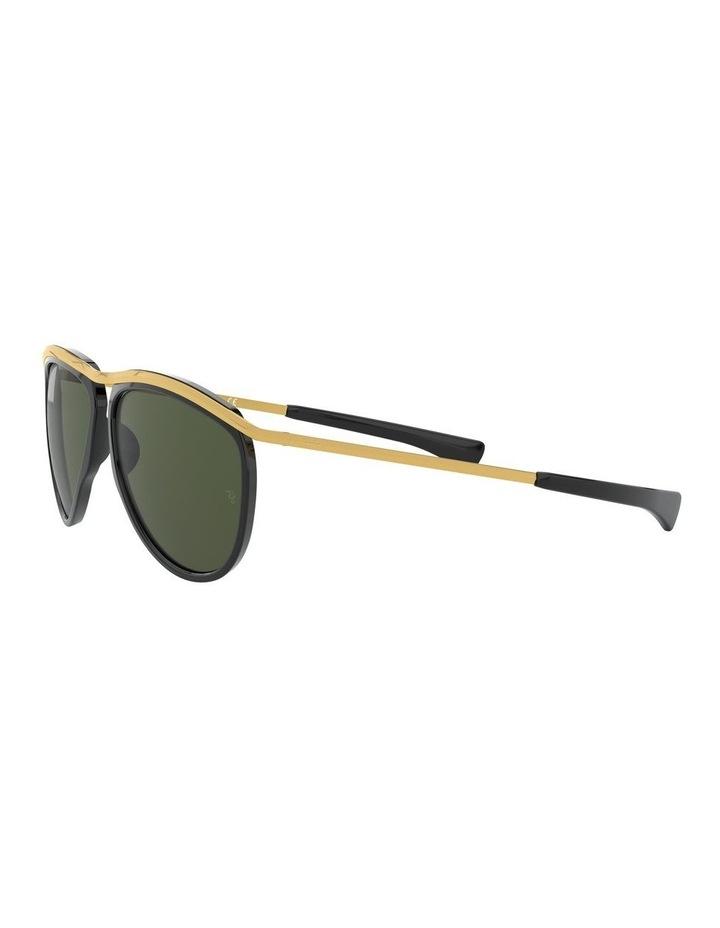 0RB2219 1526223002 Sunglasses image 3