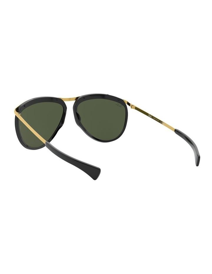 0RB2219 1526223002 Sunglasses image 6