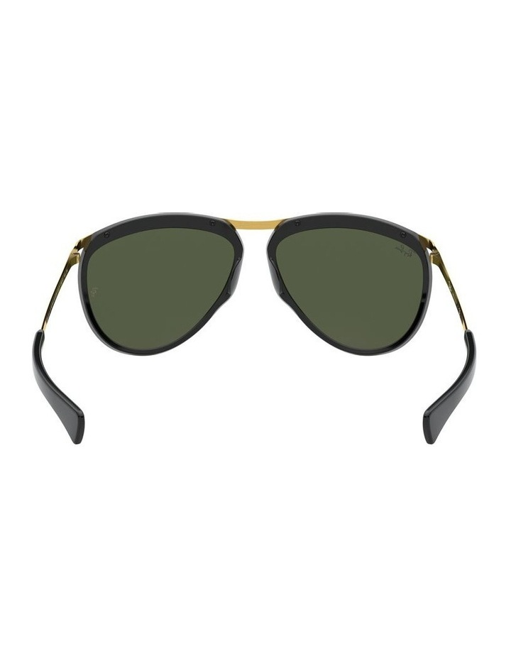 0RB2219 1526223002 Sunglasses image 7