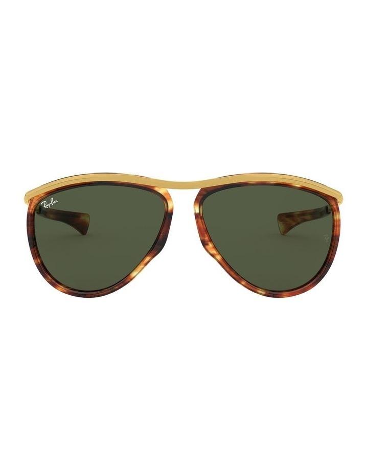 0RB2219 1526223003 Sunglasses image 2