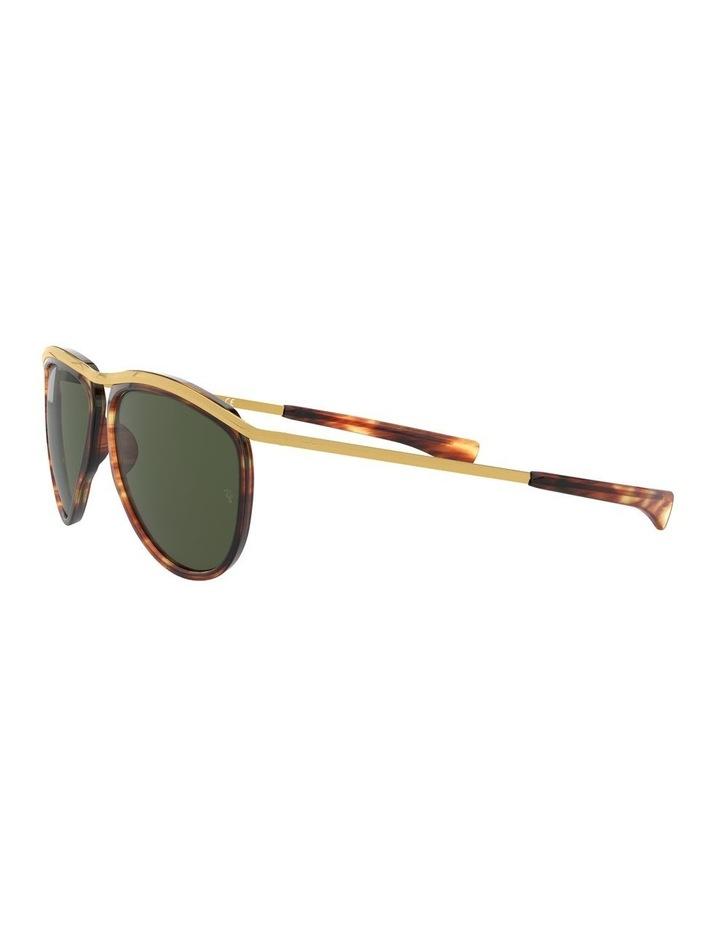 0RB2219 1526223003 Sunglasses image 3