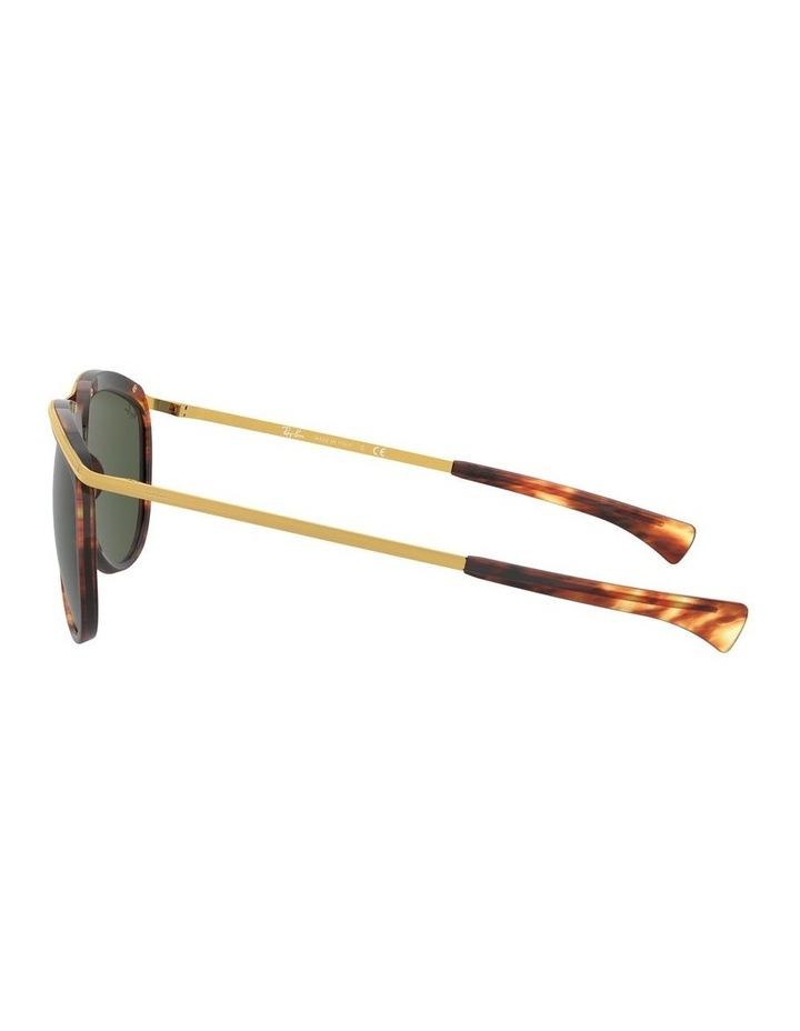 0RB2219 1526223003 Sunglasses image 4