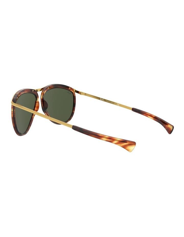 0RB2219 1526223003 Sunglasses image 5