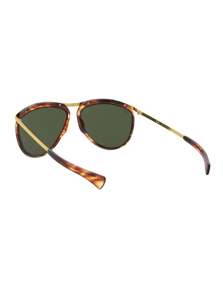 0RB2219 1526223003 Sunglasses image 6