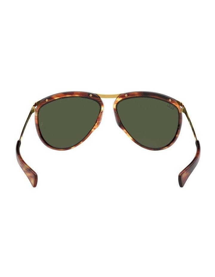 0RB2219 1526223003 Sunglasses image 7