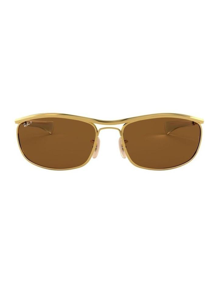 0RB3119M 1526224002 Sunglasses image 1