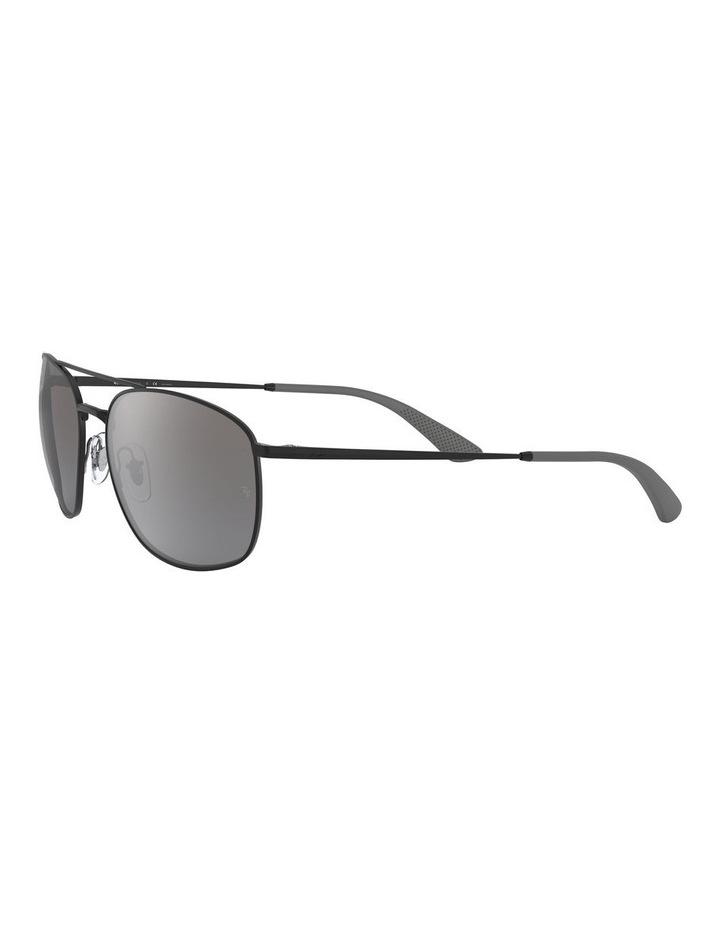 0RB3654 1526225001 Polarised Sunglasses image 3