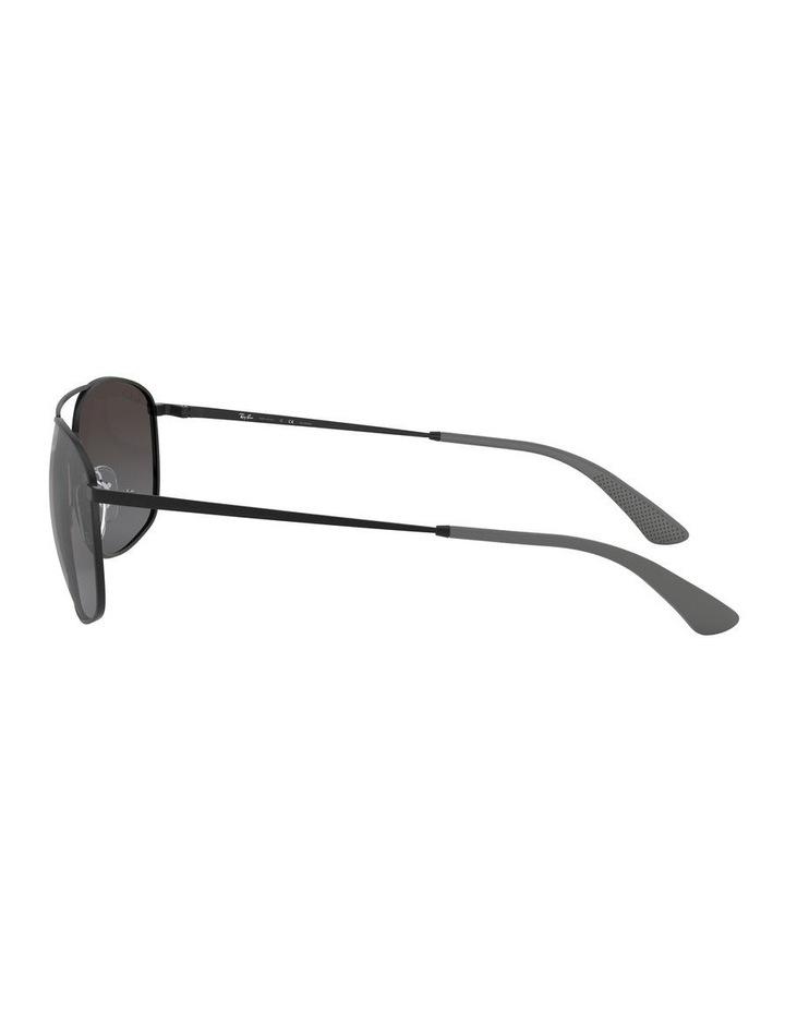 0RB3654 1526225001 Polarised Sunglasses image 4