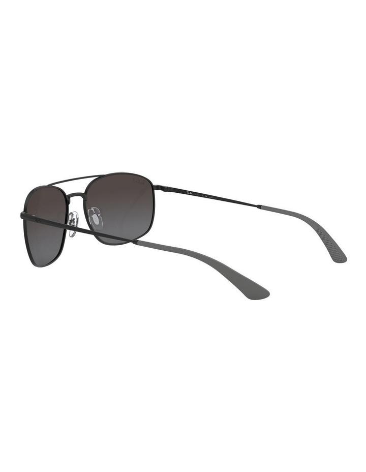 0RB3654 1526225001 Polarised Sunglasses image 5