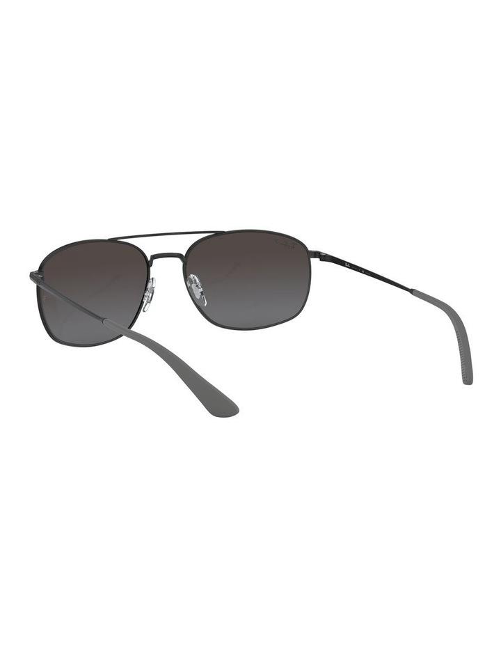 0RB3654 1526225001 Polarised Sunglasses image 6