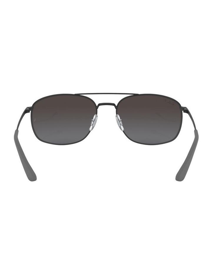 0RB3654 1526225001 Polarised Sunglasses image 7