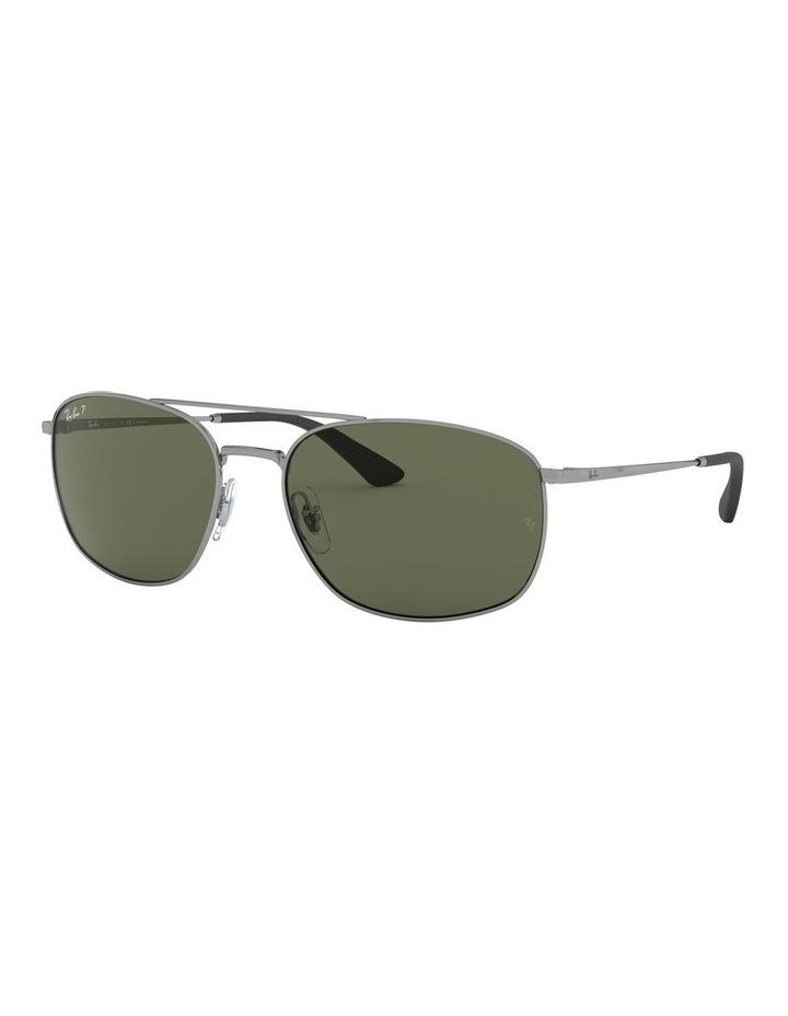 0RB3654 1526225002 Polarised Sunglasses image 1