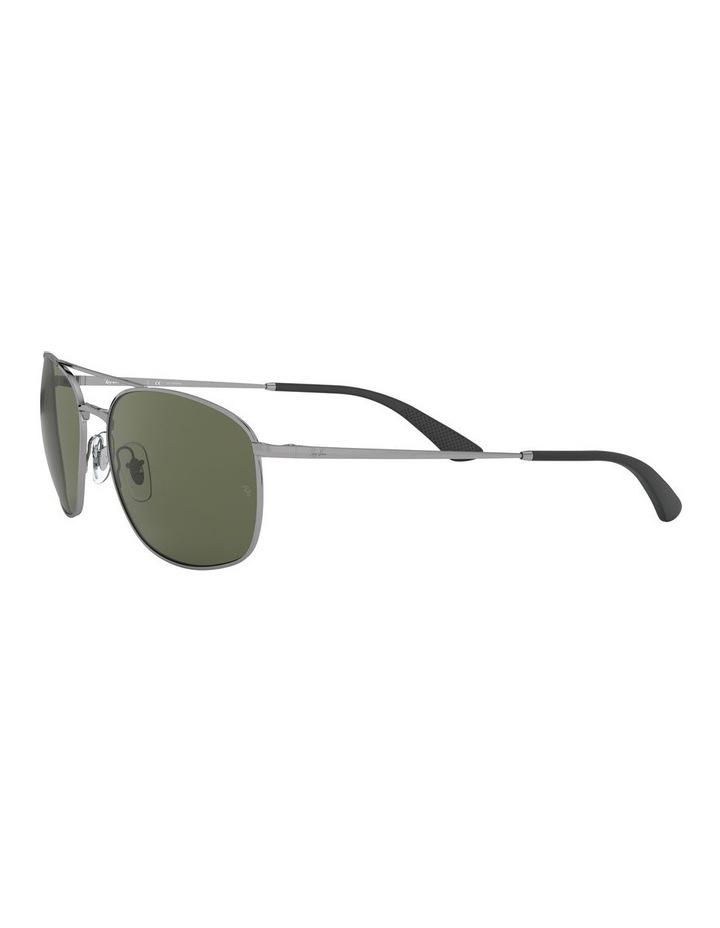0RB3654 1526225002 Polarised Sunglasses image 3