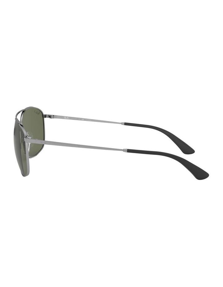 0RB3654 1526225002 Polarised Sunglasses image 4