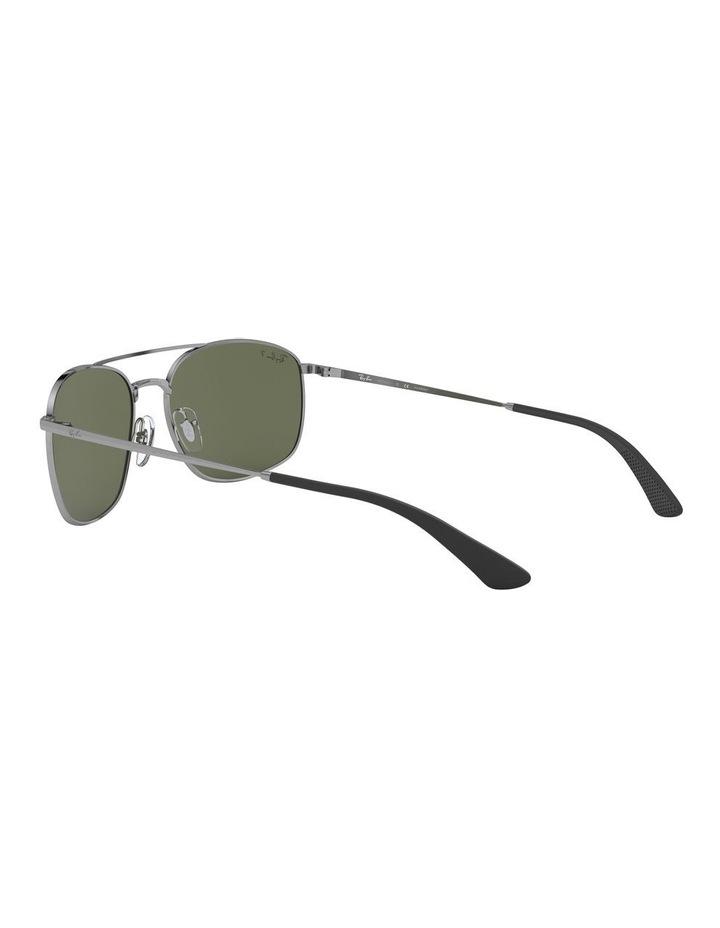 0RB3654 1526225002 Polarised Sunglasses image 5