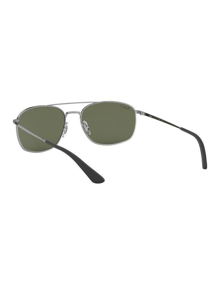 0RB3654 1526225002 Polarised Sunglasses image 6